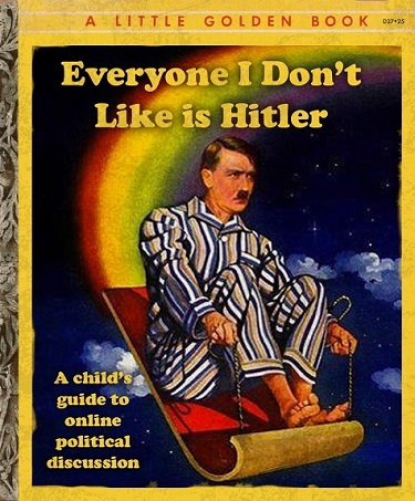 hitler childrens book 01.jpg